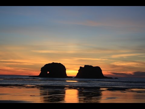 Rockaway Beach Oregon Guide