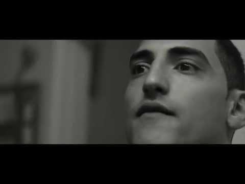Mic Righteous - Gone (Music Video)