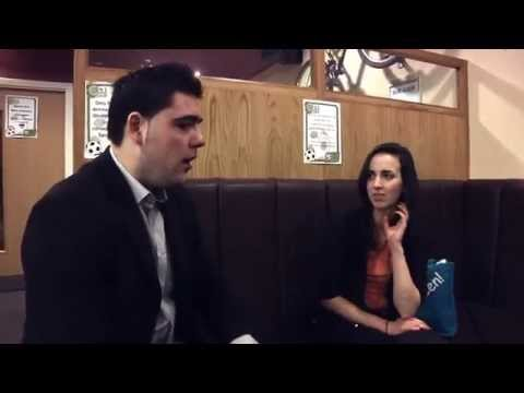 The Peter Turner Mentalism Experience | S4 Films