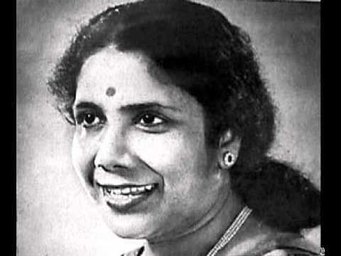 Khola Akash Ki