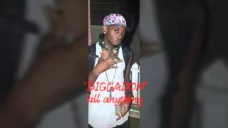 Video Kastro (bigga don) -  Kill Everything - Official Audio 2016 download MP3, 3GP, MP4, WEBM, AVI, FLV Januari 2018