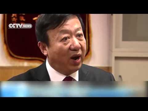 China unveils judicial system reforms