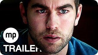 THE ELOISE ASYLUM Trailer German Deutsch (2017) Exklusiv
