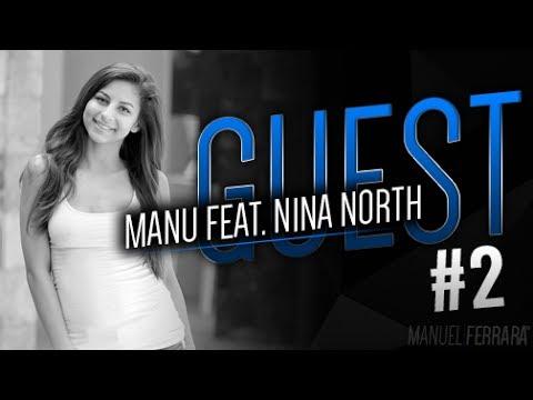 Nina.North