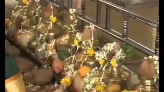 Shreemant Dagdusheth Halwai Ganpati Temple, Budhwar Peth, Pune, Maharashtra, Pune.