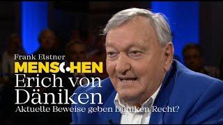 Spiegel Online: Tutanchamuns Dolch kommt aus dem All – Erich von Däniken meint das auch
