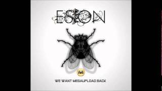 Megaupload Mega Song - Esion Remix