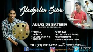 Baixar Play Along Sertanejo - Música Anjos Cantam - Jorge e Mateus