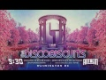 The Disco Biscuits 11 16 2017 Live at Fox Theatre Boulder CO