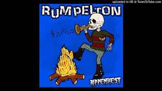 Rumpelton Untote Lieder.mp3