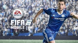 Fifa Mobile Position Hack Update 6.0 And Game Play
