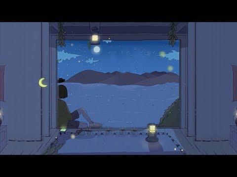 Priscilla Ahn - Fine On The Outside (lyric)