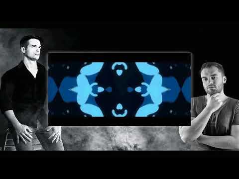KREAM Feat. Clara Mae - Drowning (MarkFreeborn & Silver Unofficial Remix)