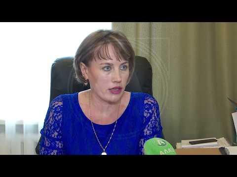 В Казахстане крупный штраф теперь ждет тех, кто, словом или делом оскорбит педагога