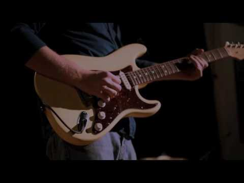 """The Myles Mancuso Band - """"Heart On The Floor"""" (original) at The Falcon"""