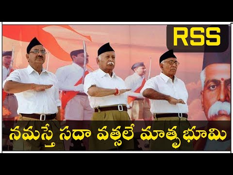 Namaste Sada Vatsale Matrubhume| RSS | N9tv