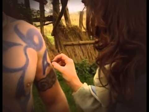 Geheimnisvolle Kulturen Kelten  Krieger mit Kultur GERMAN FULL