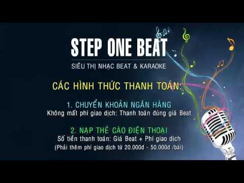 [Beat] Chuyện Tình Nàng Trinh Nữ Tên Thi Remix - Đàm Vĩnh Hưng (Phối chuẩn)