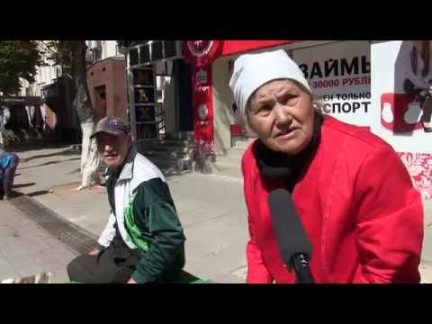 Как русские относятся к украинцам