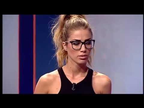 """Il GM Andrea Conti ospite a """"SI Basket Speciale Mondiali"""" su SportItalia"""