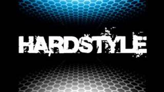 Hardstyle Mix 4 Virtual Dj 2010