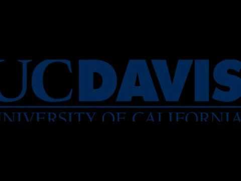 UC Davis  Welcome to the University of California, Davis   YouTube