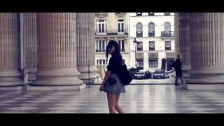 I like me better - Paris Montage HD 2017