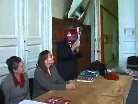 LANSARE ALBUME ETNOGRAFICE MARGARETA MIHALACHE