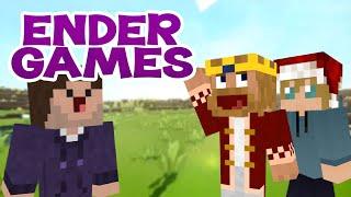 MiauMinecraft Endergames Лучшие приколы Самое прикольное - Minecraft endergames spielen