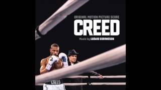 Creed Ost If I Fight, You Fight Training Montage.mp3
