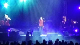 11)纏綿遊戲-《男人幫雲頂演唱會》 29/11/14 - Arena of Star,Genting Highland