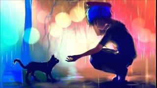 Nightcore - Satellite - 1 hour ♪♫♪ - [Extended]