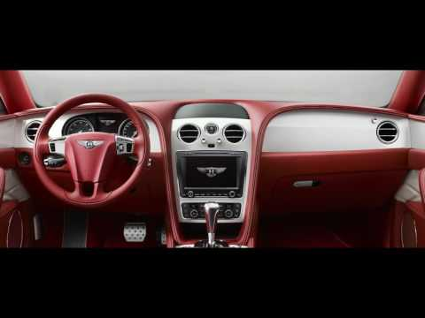 A World of Mulliner Possibilities