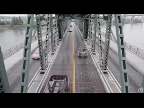 Hathorne Bridge operator
