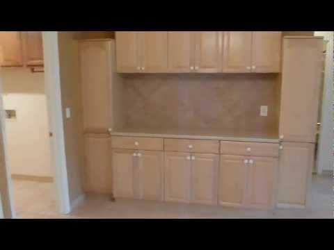 Holiday Springs at Suntree 3 Bedroom Home