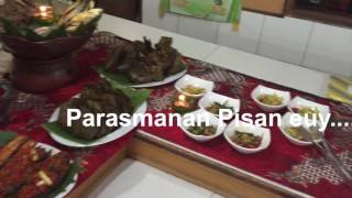 Warung Nya Urang Sunda Recover Warung Nasi Ampera Group 8 Batch 1 Training Cdmp