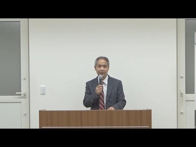 基礎から考える聖書2 森田 哲 2020-06-14
