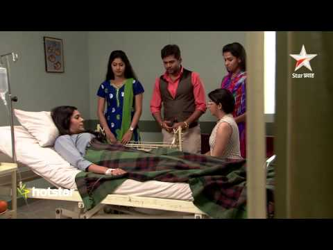 Lagori Maitri Returns - Visit hotstar for the full episode