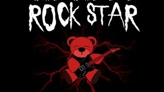 Before I Forget Lullaby Versions of Slipknot by Twinkle Twinkle Little Rock Star
