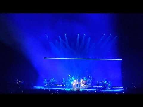Mark Knopfler   Telegraph road    Altice Arena Lisboa Portugal 2019