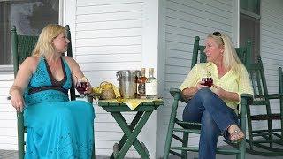 Highland Lodge On Home, Life & Style