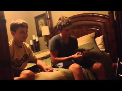 Dylan Austin : Dope Show Flexing from YouTube · Duration:  1 minutes 41 seconds