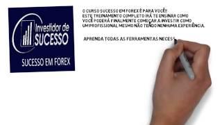 Conheca o cambios FOREX - Uma nova oportunidade de investimentos