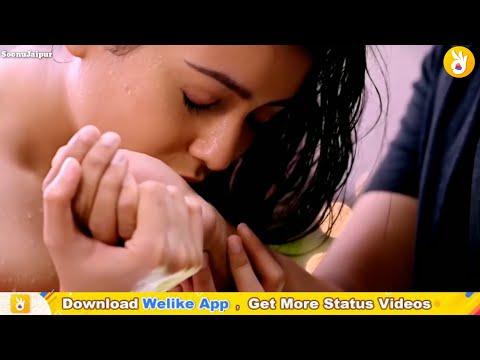 😍 Promise Day Status 🥰 Waada Raha Pyar Se Pyar Ka 😘 Velentines Day WhatsApp Status Video