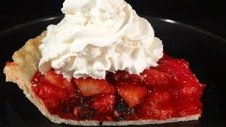 Fresh Berry Pie -with Yoyomax12