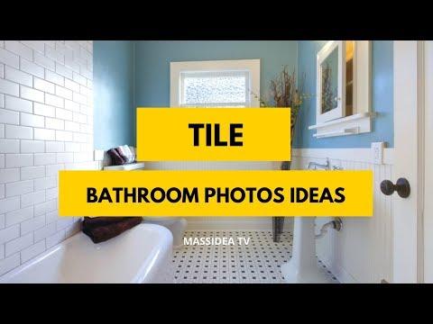 95+-best-tile-bathroom-photos-design-ideas-2018