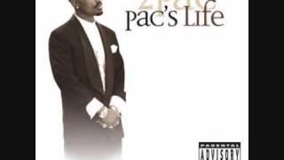 2Pac Untouchable Swizz Beatz Remix