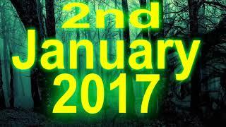 kuasha-2nd-january-2017-kuasha-02-01-2017-kuasha-abc-radio-89-2