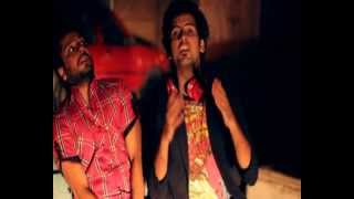 "Desi Urdu Rap 2012 - MAA ""Love of a mother"" - MIB the Rapster (Official Video)"