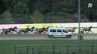 Vidéo de la course PMU GRAND PRIX GELSENKIRCHEN